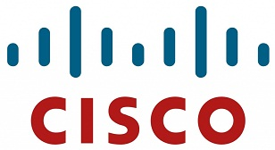 DISCOM NT -  Cisco Premier Certified Partner